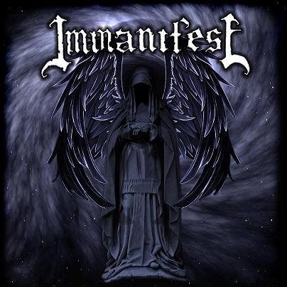 Immanifest - Qliphotic