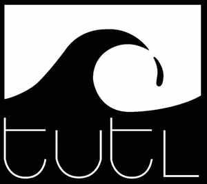 Tutl Records
