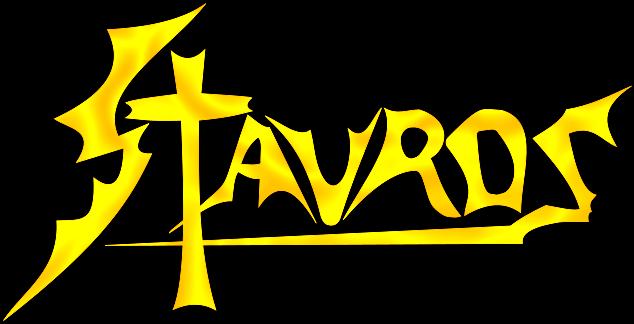 Stauros - Logo