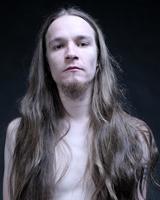 Mikko Knuutila