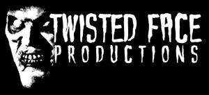 Twisted Face Productions