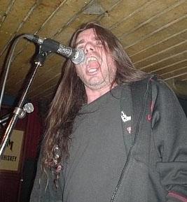 Björn Kristensen