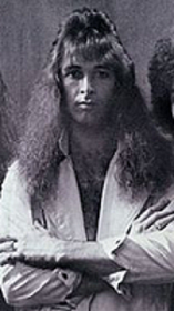 Damien King II