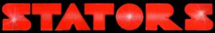 Stators - Logo