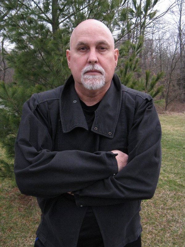 Richard M. Anderson