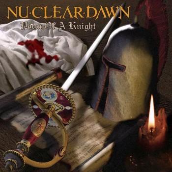 Nu.Clear.Dawn - Poem of a Knight