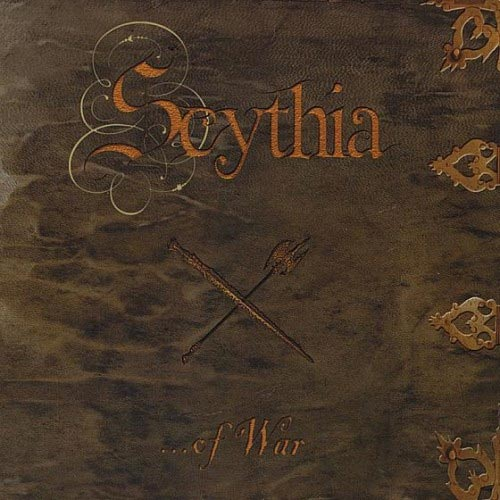 Scythia - ...of War