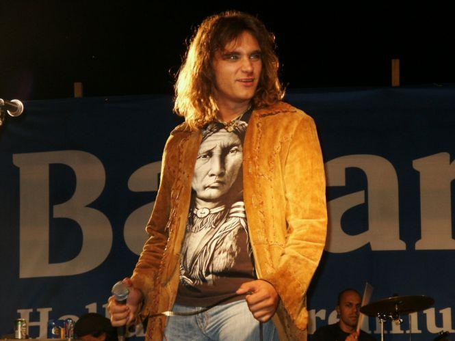 Marko Osmanović