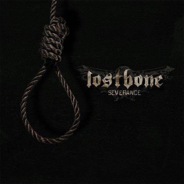 Lostbone - Severance