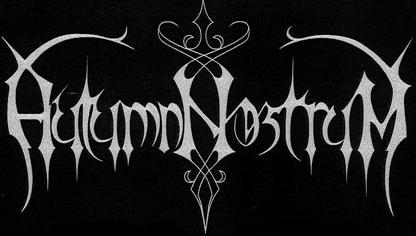 Autumn Nostrum - Logo