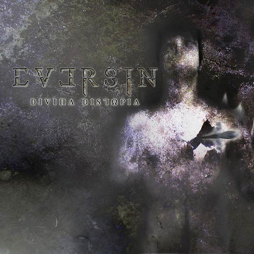 Eversin - Divina Distopia