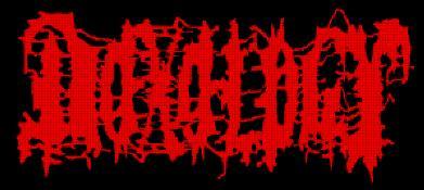 Doxology - Logo