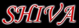 Shiva - Logo