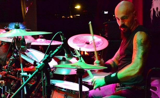 Kyle Severn