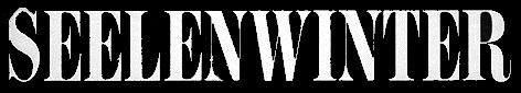 Seelenwinter - Logo
