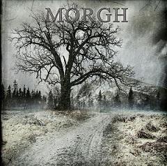 Morgh - A Cold Trip