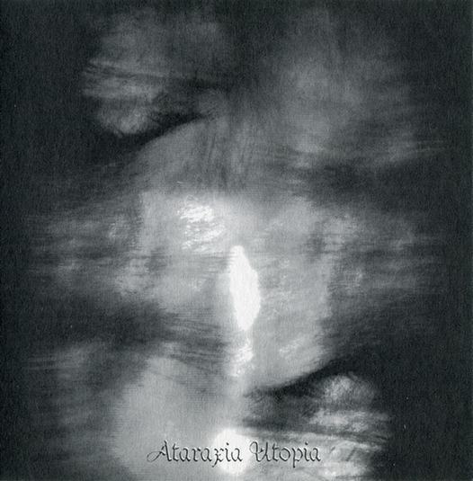 Funestia / Grisâtre / Havarax / Black Hate / Diminishing Light - Ataraxia Utopia