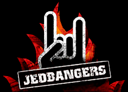 Jedbangers Records