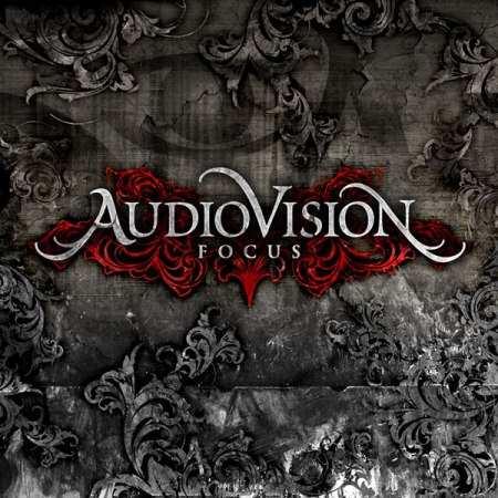 Audiovision - Focus