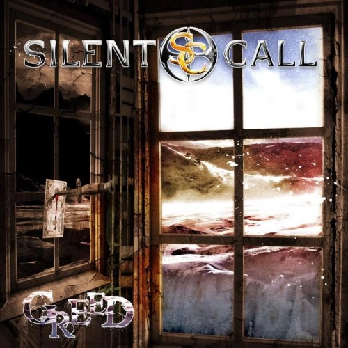 Silent Call - Greed