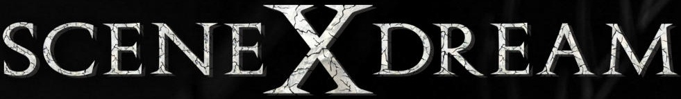 Scene X Dream - Logo
