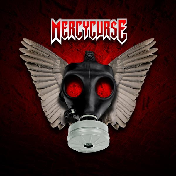 MercyCurse - MercyCurse