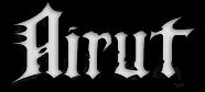 Airut - Logo