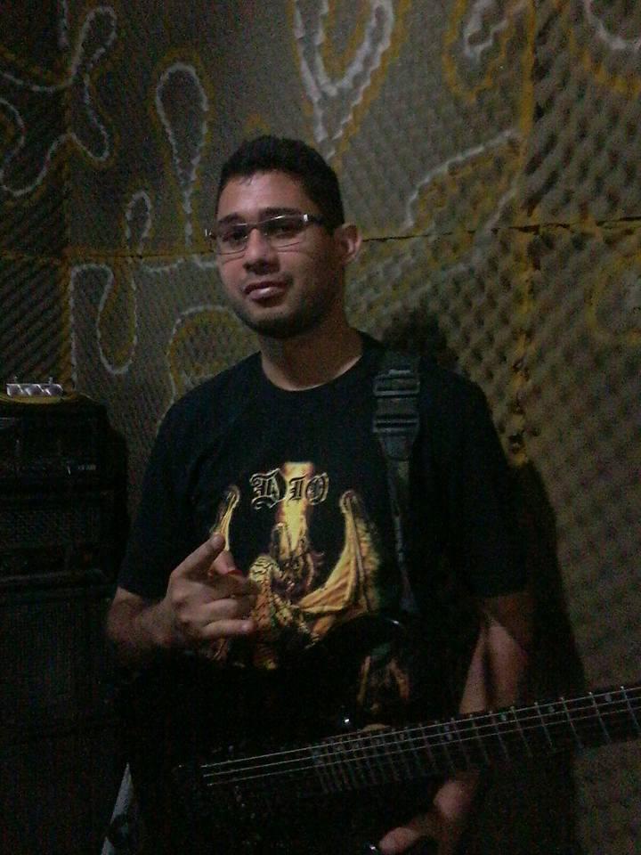Marquis Orias Snake