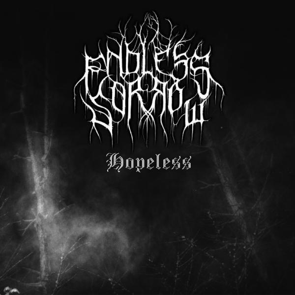 Endless Sorrow - Hopeless