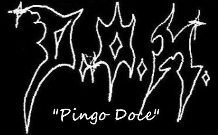 D.O.M. - Pingo Doce