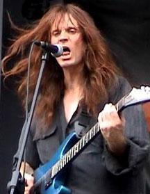 Pete Southern