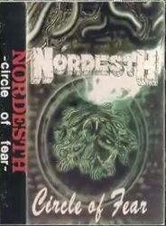 Nordesth - Circle of Fear