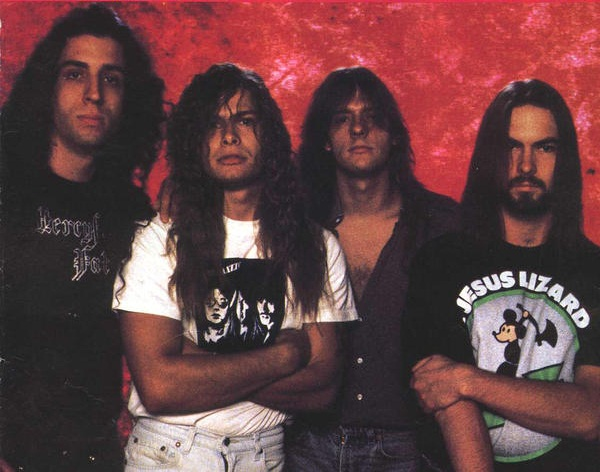 http://www.metal-archives.com/images/2/6/6/1/2661_photo.jpg