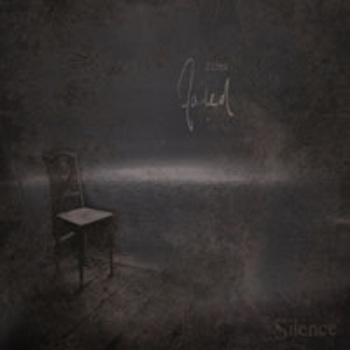 Silence - Life: Failed