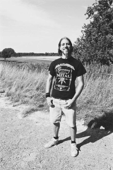 Simon Bihlmayer