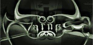 Varnas - Logo