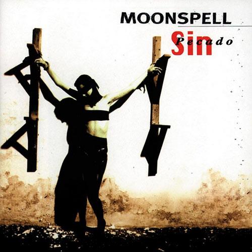 Moonspell - Sin/Pecado