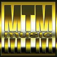 MTM Music