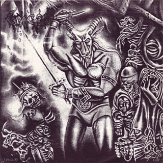 https://www.metal-archives.com/images/2/6/6/3/26633.jpg