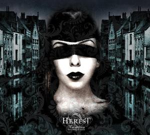 Herfst - Necrotica: VIII Hymns of Death