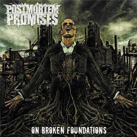 Postmortem Promises - On Broken Foundations