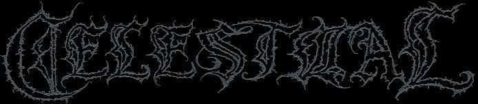 Celestiial - Logo