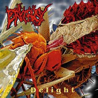 Erytrosy - Delight