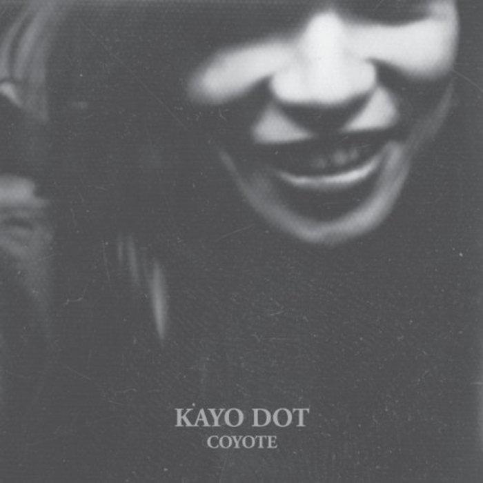 Kayo Dot - Coyote