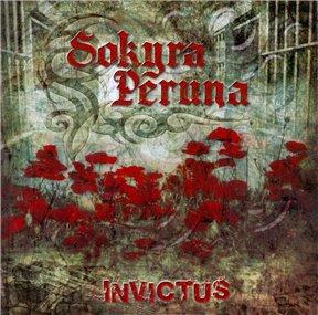 Сокира Перуна - Invictus
