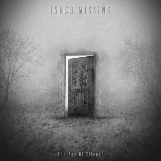 Inner Missing - The Age of Silence