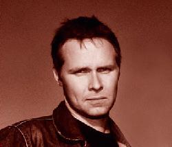 Antti Karihtala