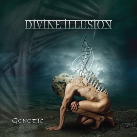 Divine Illusion - Genetic