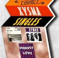 Xysma - Singles
