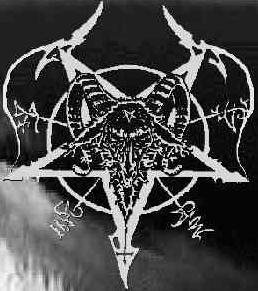 Aeshma - Logo